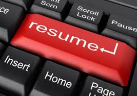 how to write a resume that gets results career intelligence