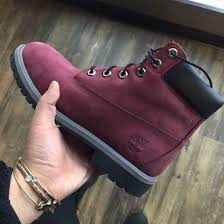 womens black timberland boots size 11 shoes timberlands burgundy timberlands size 11 boots