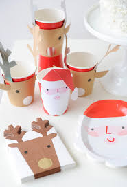 it u0027s a sparkly christmas party project nursery