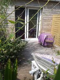 chambre hote crozon chambres d hôtes de kerael en presqu île de crozon