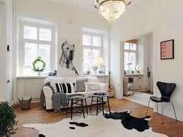 interior decor ideas for living rooms scandinavian architecture