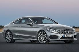 recall roundup mercedes recalls more than 350 000 vehicles for