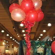 balloon sticks aerostem balloon sticks balloon services east township