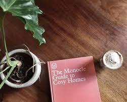 house of habit home decor design books