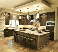 kitchen island lighting fixtures lightings and lamps ideas
