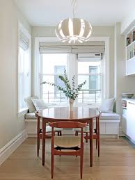 small dining room designs best 25 dining table with chairs ideas