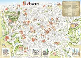Granada Spain Map by Things To Do Natural Horse Riding In Spain With Tracy James