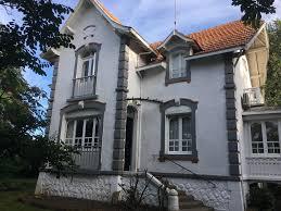 chambre d hotes bergerac chambres d hôtes villa violetta b b chambres d hôtes bergerac