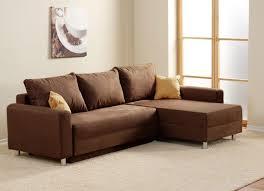 sofa ecke sofaecke günstig bestellen lifestyle4living