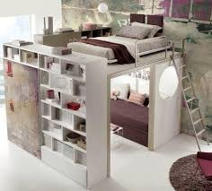 Images Of Cute Bedrooms Exemplary Cute Bedrooms H95 On Interior Design For Home Remodeling