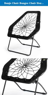 Bungee Chairs At Target Furniture Bungee Cord Chairs Room Essentials Bungee Chair