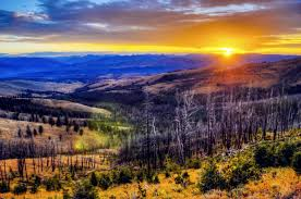 10 day yellowstone national park grand teton bryce zion