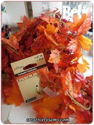 Fall Decor Haulcreatively Sam U0027s