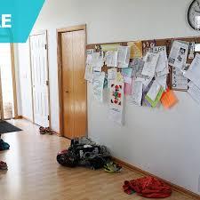 home fashion interiors entryway furniture ideas ikea varyhomedesign