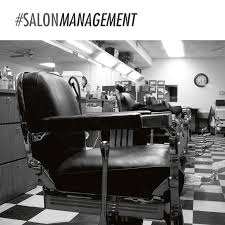 Rent A Chair Rent A Hairdressing Chair Tips Salons Direct
