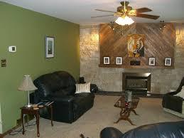 choosing colours for living room centerfieldbar com