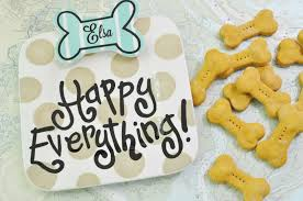 happy everything plate elsa tails bone appetit dixie delights