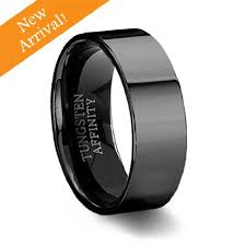 modern wedding rings for men engagement ring and wedding rings since 1900 men s tungsten