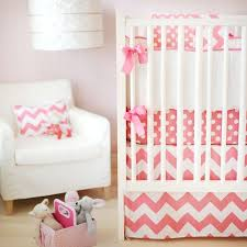 35 best baby crib bedding from new arrivals inc images on