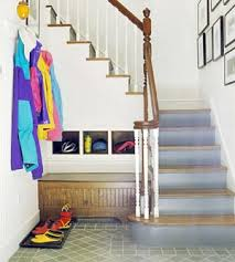 built in hallway cabinets 67 mudroom and hallway storage ideas shelterness