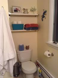 over the toilet shelf ikea remarkable over the toilet shelving ikea pictures exterior ideas