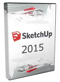 sketchup pro 2015 download in one click virus free