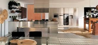 Drake Design Home Decor Furniture Kitchen Design Degree Style Kitchen Design Ideas Blog