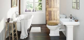 Bathroom Space Saver Ideas by Home Decor Space Saving Toilet And Sink Simple Master Bedroom