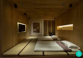 Japan Interior Design Japan Interior Design Pertaining To Motivate U2013 Interior Joss