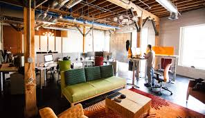 Home Loft Office Amusing 90 Office Image Interiors Inspiration Design Of Meadows