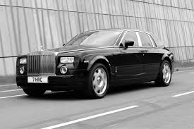 roll royce london rolls royce phantom hr carriages