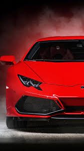 car lamborghini red iphone 7 plus vehicles lamborghini huracan wallpaper id 632355