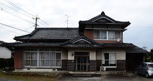 Japanese House Floor Plans Emejing Traditional Japanese House Exterior Pictures Moder Home