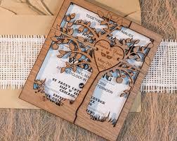 rustic wedding invites rustic wedding invites rustic wedding invites for simple