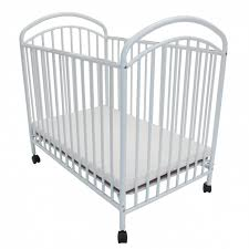 Bloom Alma Mini Crib How Can A Baby Stay In A Mini Crib Crib Ideas