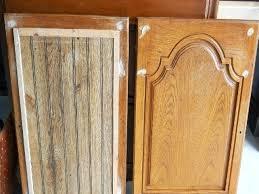 White Cabinet Door Replacement Kitchen Cabinet Door Handles Design Ideas Of Kitchen Cabinet Doors