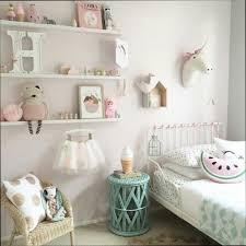 deco chambre fille 10 ans décoration chambre fille deco photo 78 calais 10320548 enfant