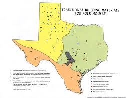 Texas Hill Country Map Atlas Of Texas Perry Castañeda Map Collection Ut Library Online