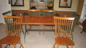 used dining room sets home living room ideas