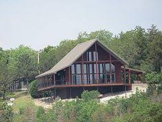 table rock cabin rentals rental home in table rock lake bachelorette party pinterest