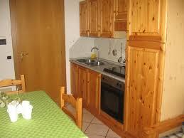 letto casa appartamento bilocale 4 posti letto a margno rif casa pista