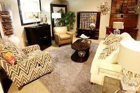 summer blog series vb inspired designs vander berg furniture