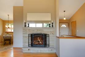 proper fireplace venting a complex issue the inspector