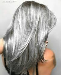 silver hair 176 likes 3 comments hairkingz hair kingz on instagram we