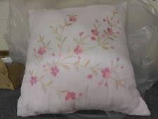 shabby chic home décor pillows ebay