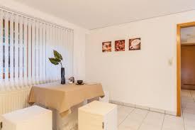 Wohnung Kaufen In Haus Zum Verkauf Tannenstraße 49 79761 Waldshut Waldshut