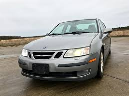 cc driving impressions 2003 2009 u0026 2011 saab 9 3 u2013 born from jets