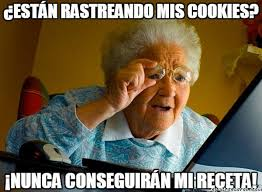 Meme French Grandmother - best 23 meme french grandmother wallpaper site wallpaper site