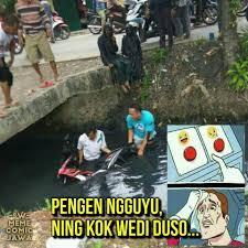 Meme Comic Jawa - meme comic jawa kudu piye iki sw facebook