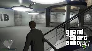 gta 5 first look at my 20 car office garage buying it cheap as